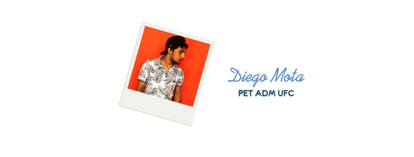 Diego mota