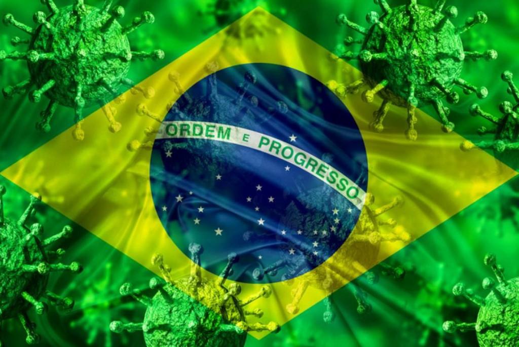 brazilcovid